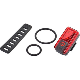 VDO Eco Light RED Rear Light